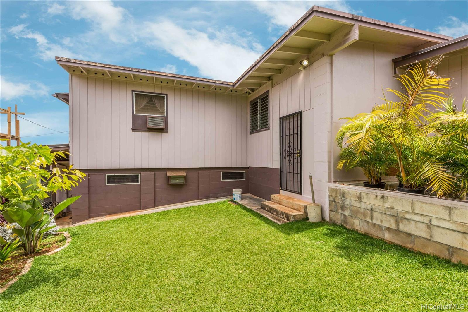 1755  California Ave Wahiawa Heights, Central home - photo 20 of 21