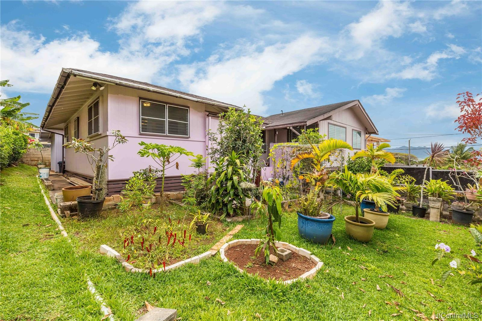 1755  California Ave Wahiawa Heights, Central home - photo 21 of 21