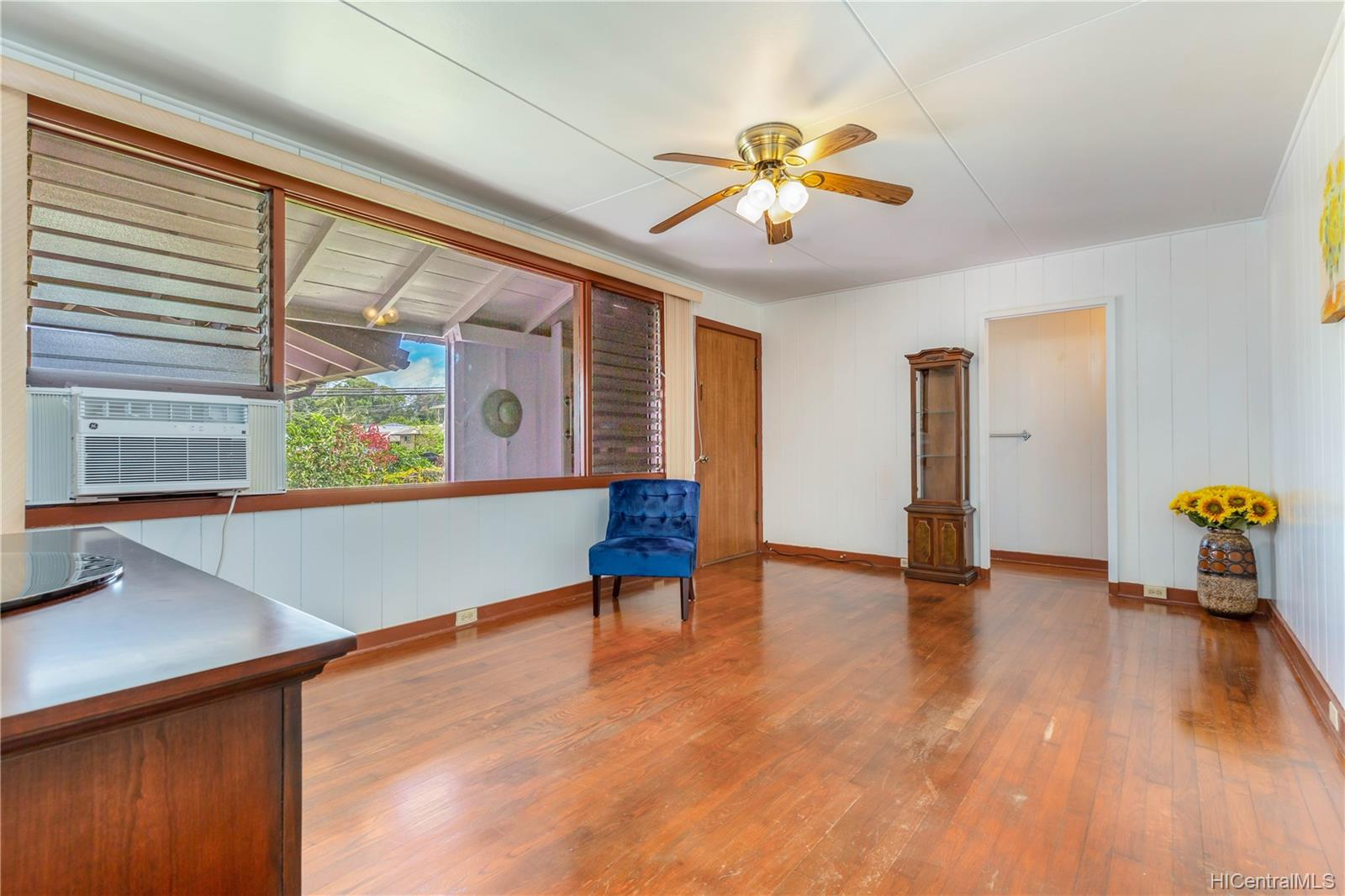 1755  California Ave Wahiawa Heights, Central home - photo 7 of 21
