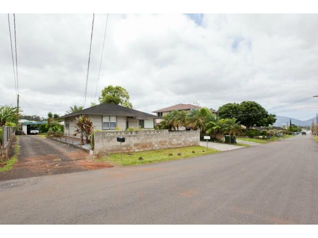 1761  Nakula St Wahiawa Heights, Central home - photo 21 of 21
