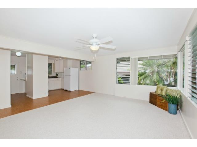 1761  Nakula St Wahiawa Heights, Central home - photo 4 of 21