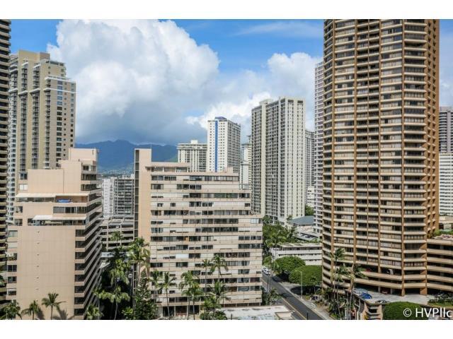 Ilikai Marina condo # 1693, Honolulu, Hawaii - photo 2 of 16