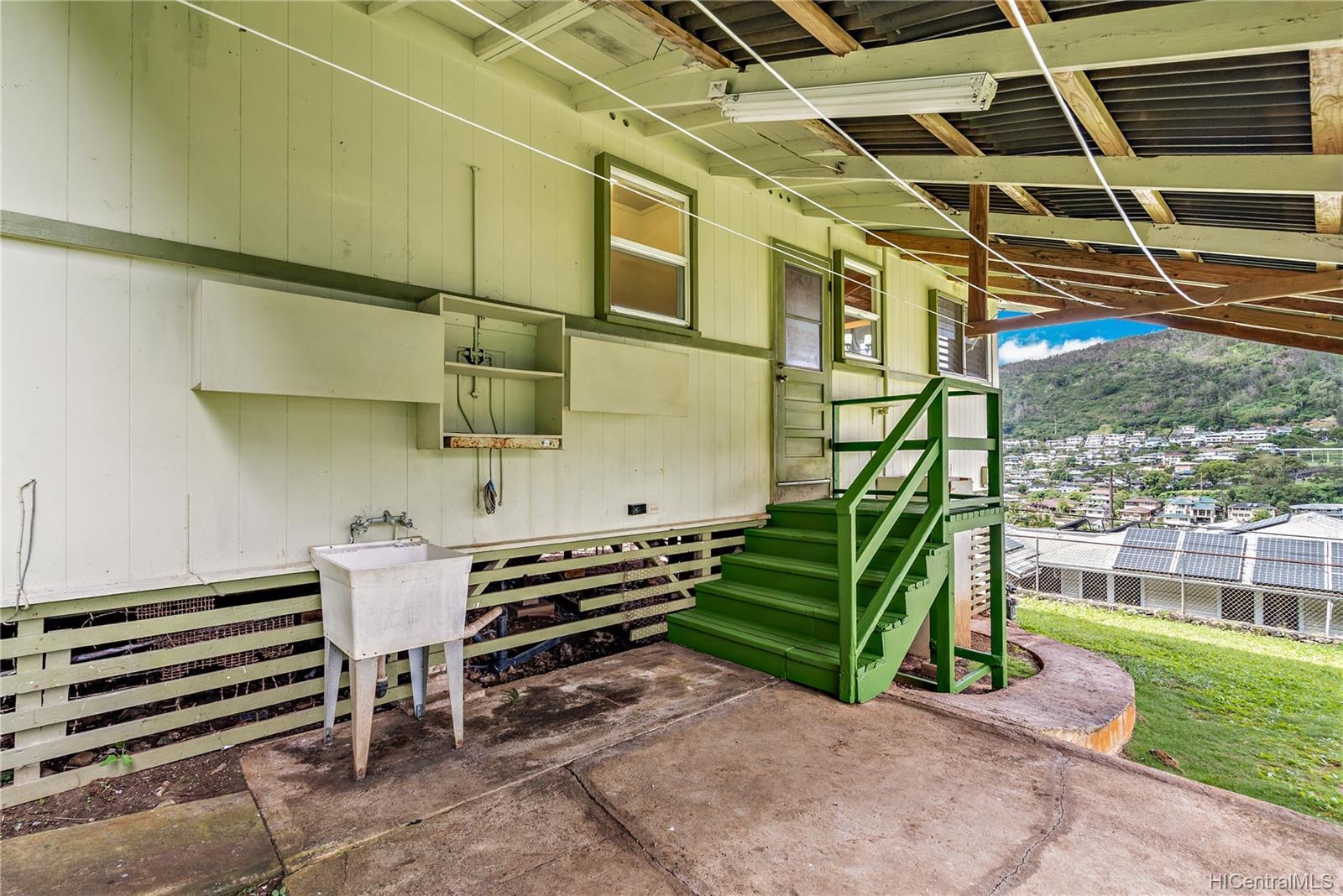 1771  Akone Pl Kalihi Valley, Honolulu home - photo 22 of 22
