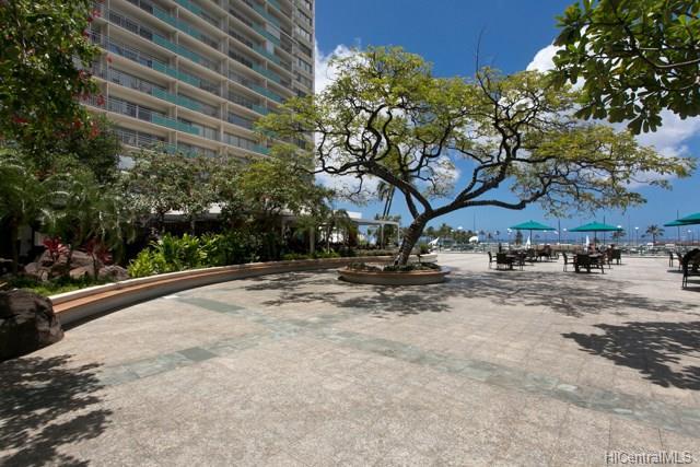 Ilikai Apt Bldg condo # 2016, Honolulu, Hawaii - photo 12 of 14