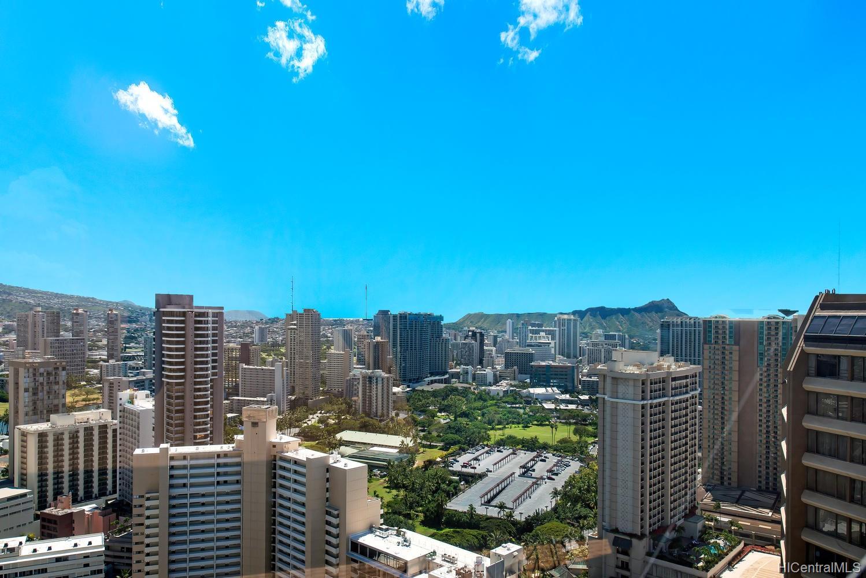 Discovery Bay condo # PH3, Honolulu, Hawaii - photo 12 of 21