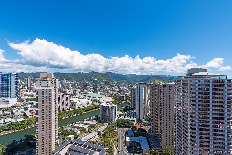 Discovery Bay condo # PH3, Honolulu, Hawaii - photo 20 of 21