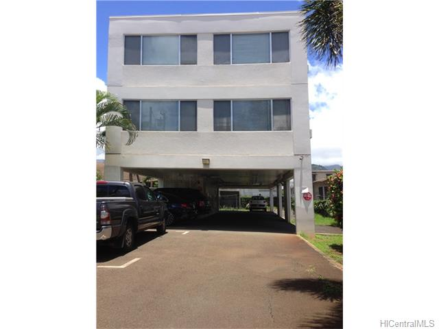 1820 Citron St Honolulu - Multi-family - photo 1 of 1