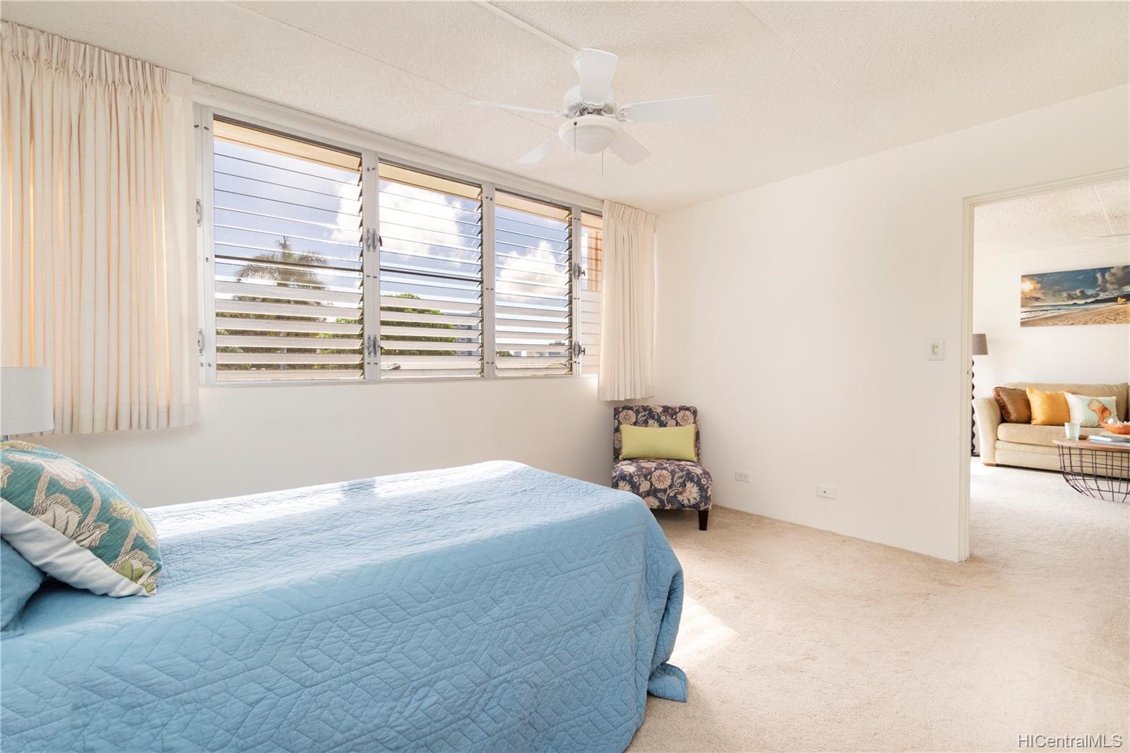 Makiki Hillside condo # 205, Honolulu, Hawaii - photo 16 of 25