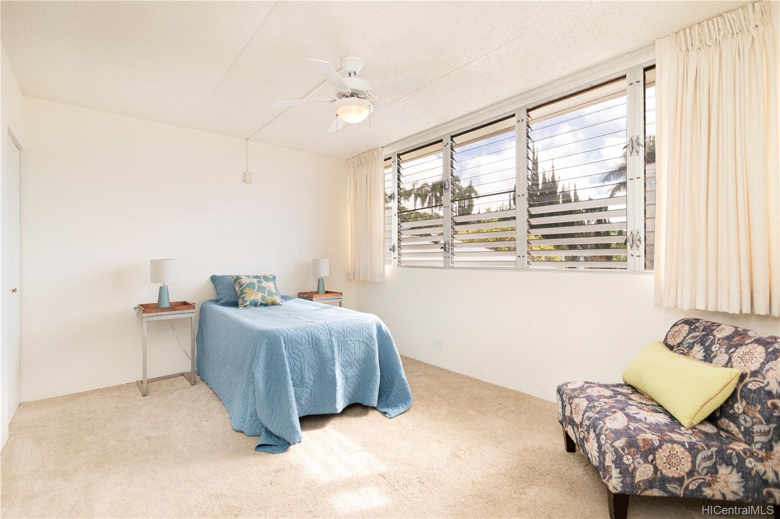 Makiki Hillside condo # 205, Honolulu, Hawaii - photo 17 of 25