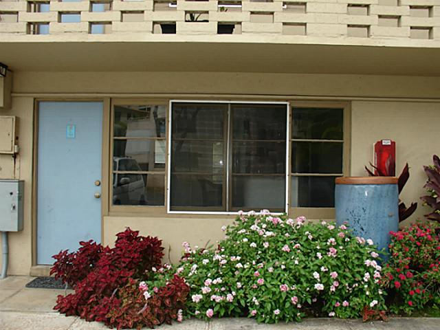 Hawaiiana Gardens condo # 104, Honolulu, Hawaii - photo 2 of 16