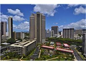 Hawaiiana Gardens condo # 305, Honolulu, Hawaii - photo 2 of 2