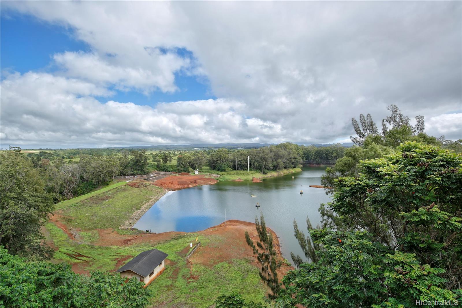 Kemoo By Lake condo # 903, Wahiawa, Hawaii - photo 12 of 12