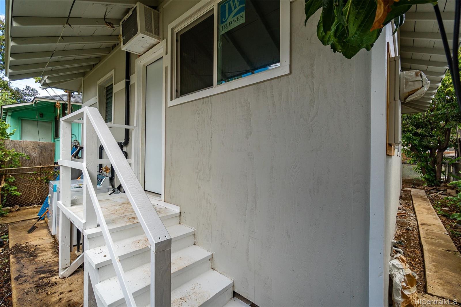 1833-A  Akina Street Kapalama, Honolulu home - photo 17 of 17