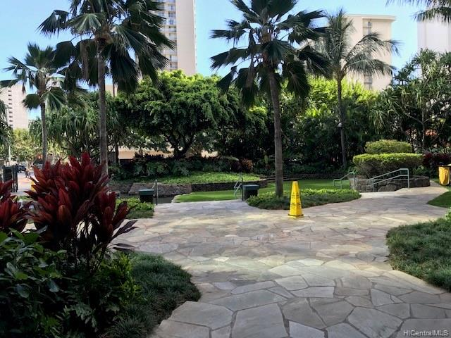 Allure Waikiki condo # 1611, Honolulu, Hawaii - photo 12 of 15