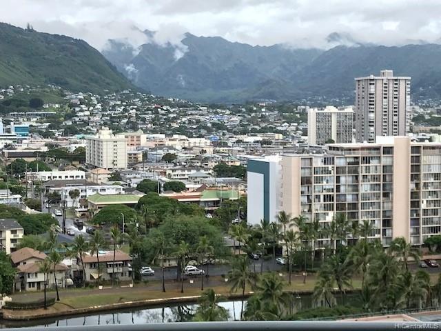 Allure Waikiki condo # 1611, Honolulu, Hawaii - photo 8 of 15