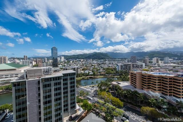 1837 Kalakaua Ave Honolulu - Rental - photo 20 of 20