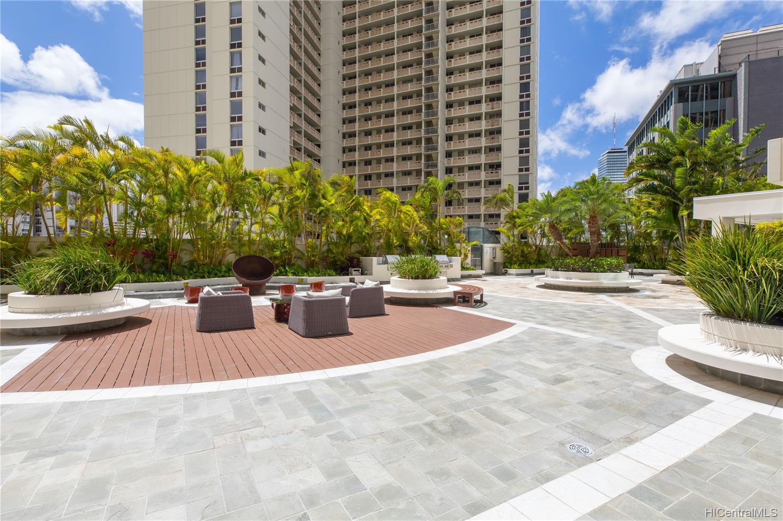 Allure Waikiki condo # 3001, Honolulu, Hawaii - photo 18 of 23