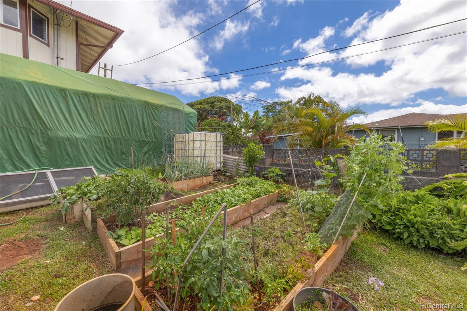 184  Kilea Place Wahiawa Heights, Central home - photo 10 of 21