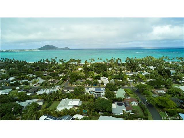 185  Kuuhale St Kuulei Tract, Kailua home - photo 11 of 11