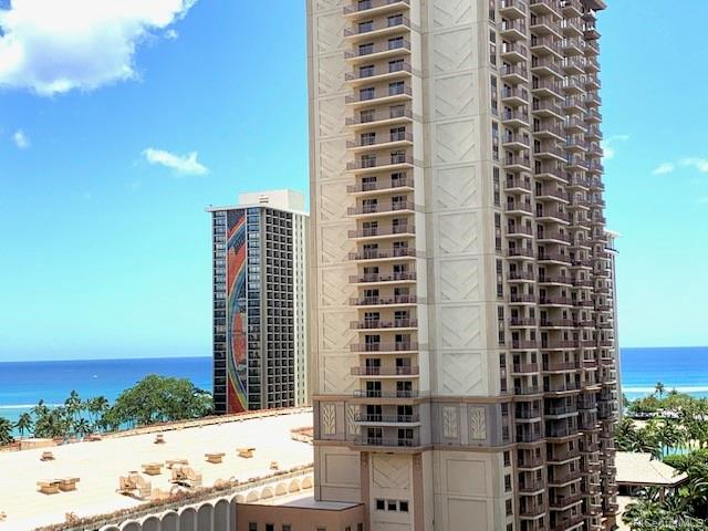 Palms At Waikiki condo # 1022, Honolulu, Hawaii - photo 16 of 23