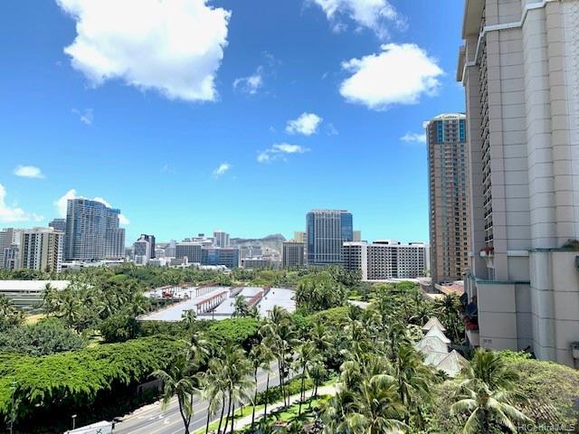 Palms At Waikiki condo # 722, Honolulu, Hawaii - photo 16 of 24