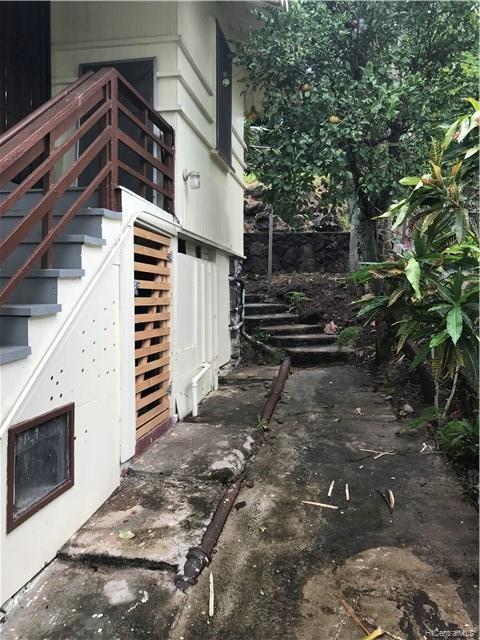 1853  Kalihi Street Kalihi-lower, Honolulu home - photo 13 of 21
