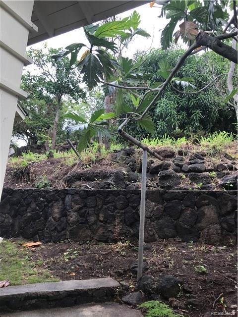 1853  Kalihi Street Kalihi-lower, Honolulu home - photo 15 of 21
