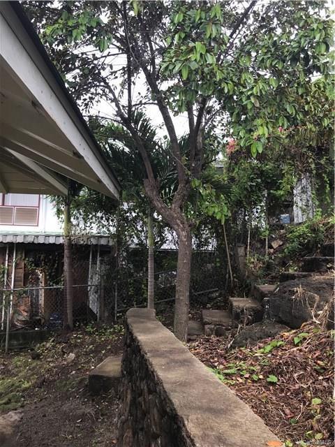 1853  Kalihi Street Kalihi-lower, Honolulu home - photo 18 of 21