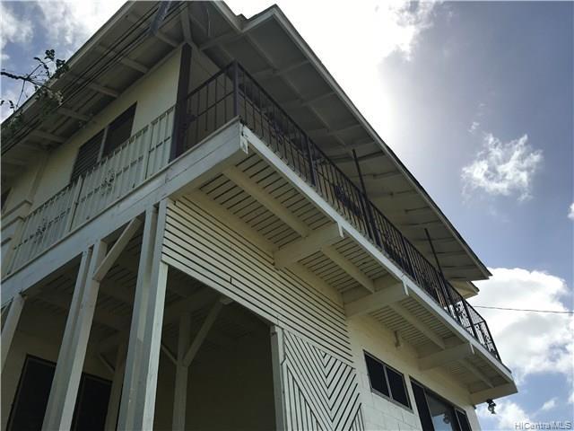 1853  Kalihi Street Kalihi-lower, Honolulu home - photo 3 of 21