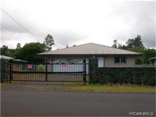 18-7851  N Kulani Rd Pacific Par Grdn, Puna home - photo 1 of 10
