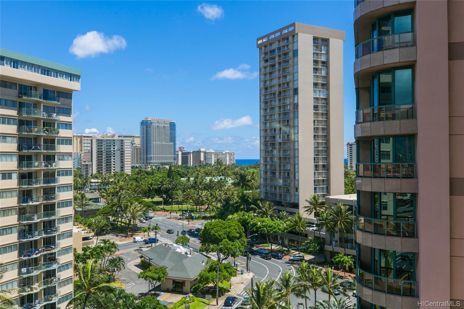 Waikiki Landmark condo # 1401, Honolulu, Hawaii - photo 10 of 25