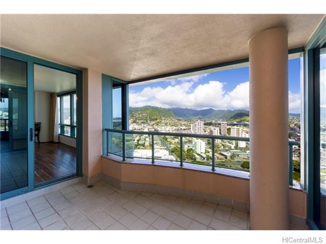 Waikiki Landmark condo # 3102, Honolulu, Hawaii - photo 6 of 23