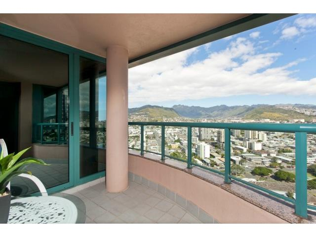 Waikiki Landmark condo # 3101, Honolulu, Hawaii - photo 9 of 12