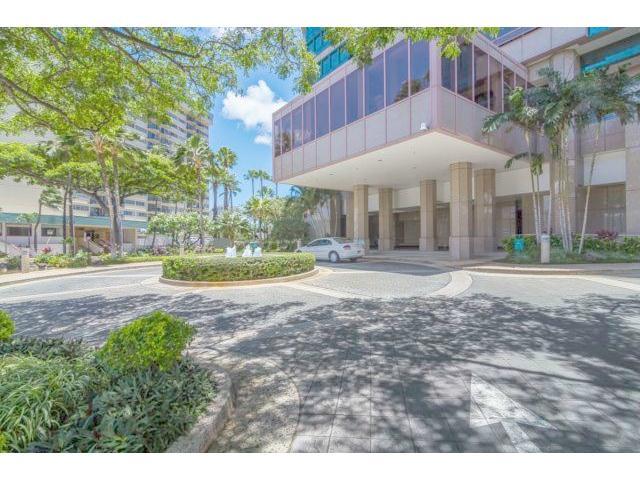 Waikiki Landmark condo # 902, Honolulu, Hawaii - photo 10 of 20