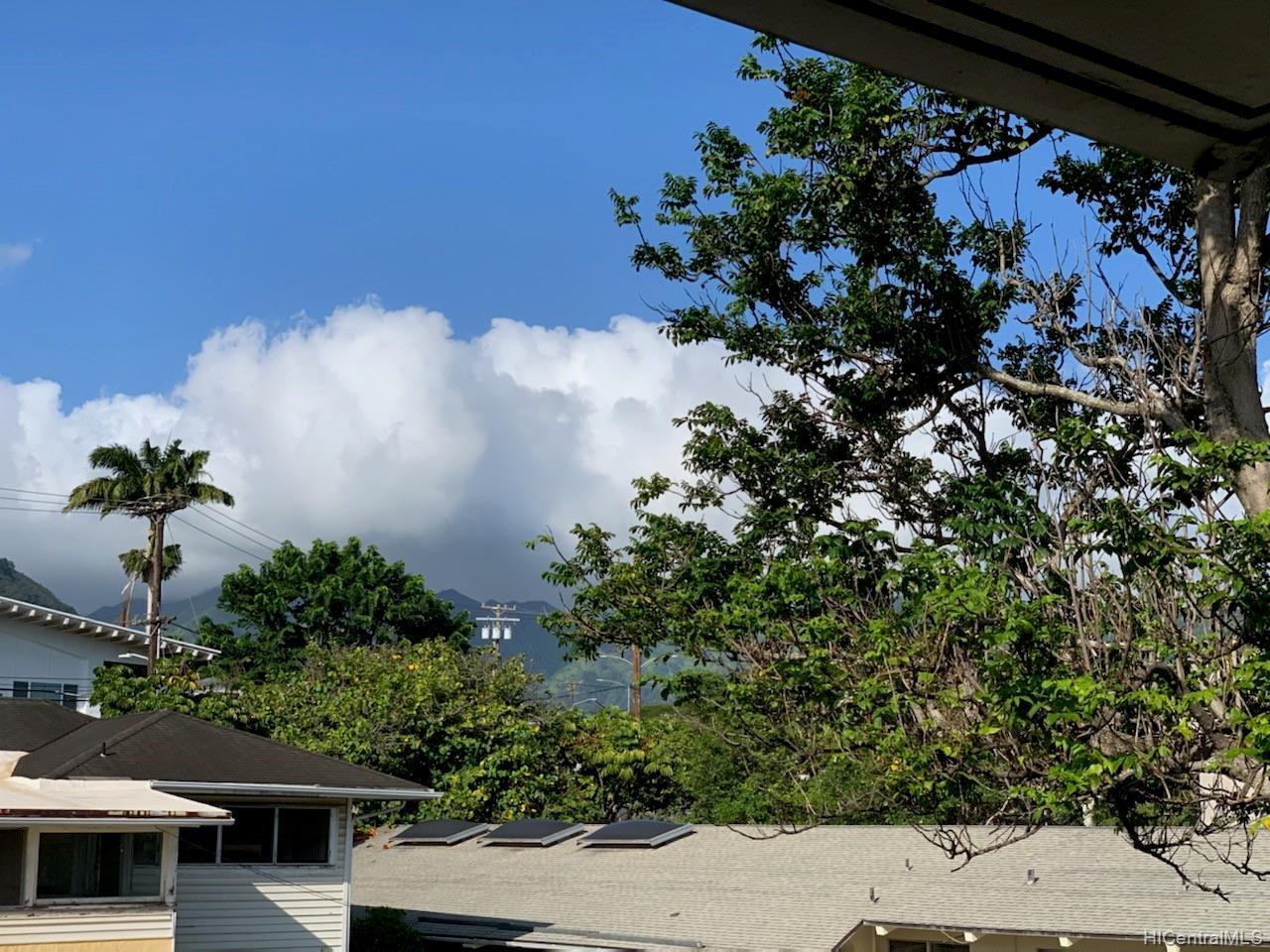 University Court Apts condo # 404, Honolulu, Hawaii - photo 1 of 20