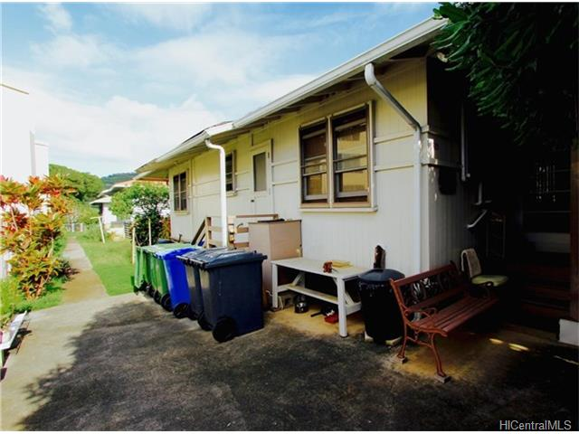 1920 Kalihi St Honolulu - Multi-family - photo 1 of 17