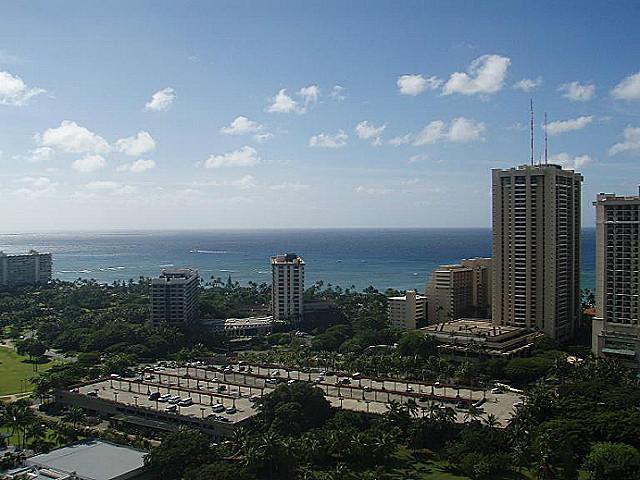Pavilion At Waikiki condo # 1103, Honolulu, Hawaii - photo 1 of 19