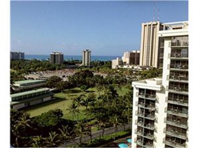 Pavilion At Waikiki condo # 1103, Honolulu, Hawaii - photo 19 of 19
