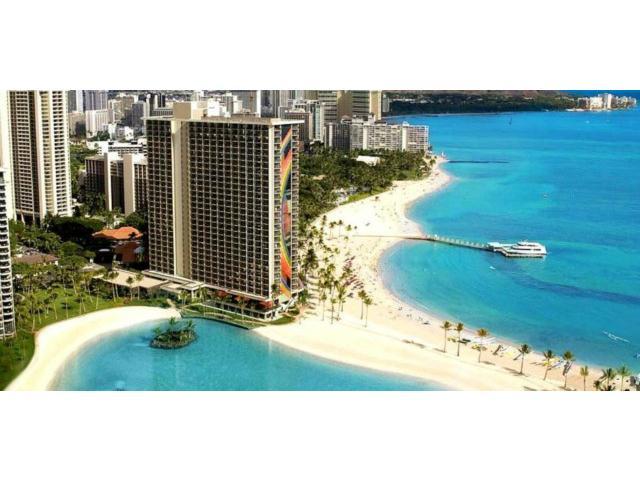 Pavilion At Waikiki condo # 1103, Honolulu, Hawaii - photo 10 of 19