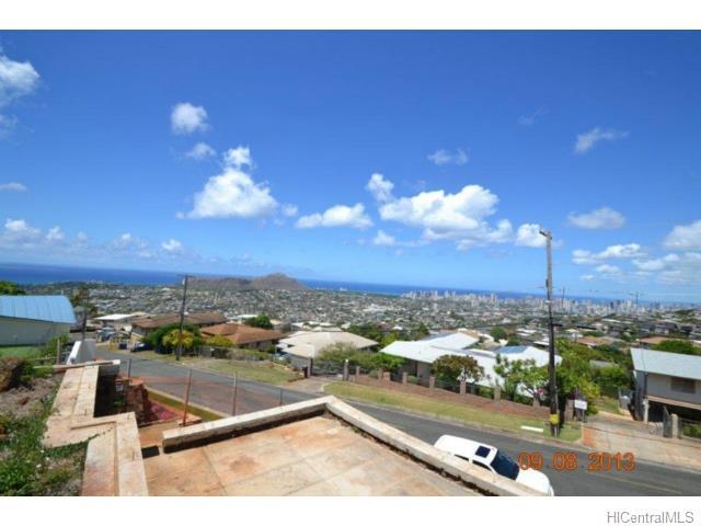 1961 Paula Dr Honolulu, Hi 96816 vacant land - photo 0 of 15