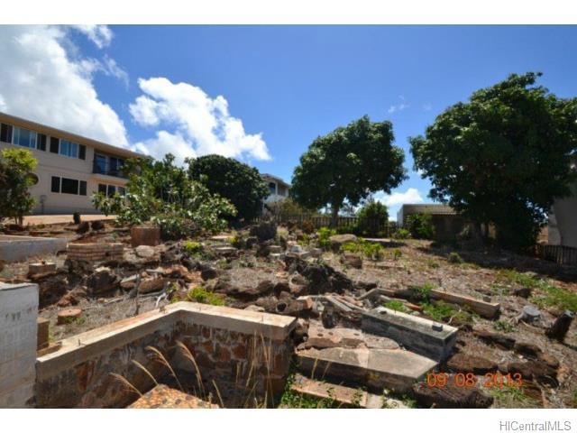 1961 Paula Dr Honolulu, Hi 96816 vacant land - photo 11 of 15