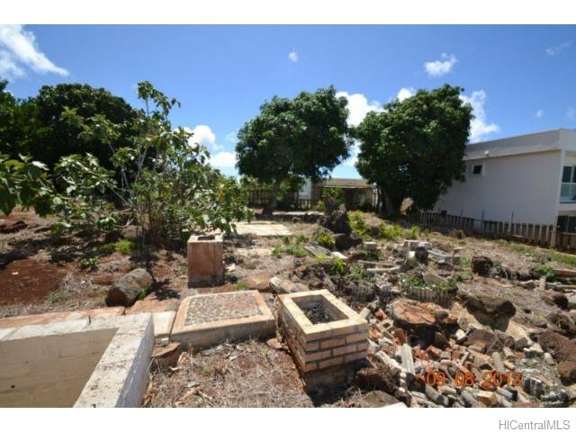 1961 Paula Dr Honolulu, Hi 96816 vacant land - photo 12 of 15