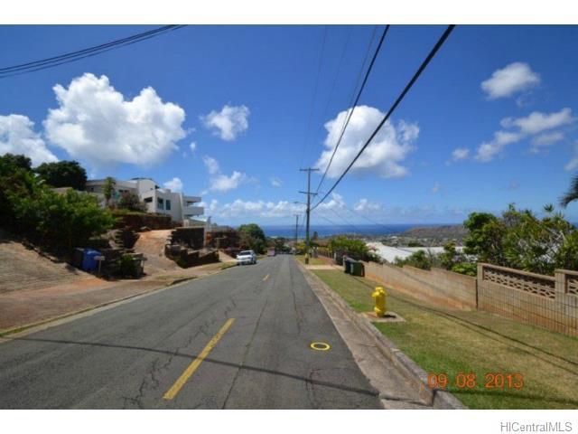 1961 Paula Dr Honolulu, Hi 96816 vacant land - photo 14 of 15
