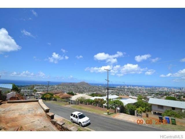 1961 Paula Dr Honolulu, Hi 96816 vacant land - photo 4 of 15