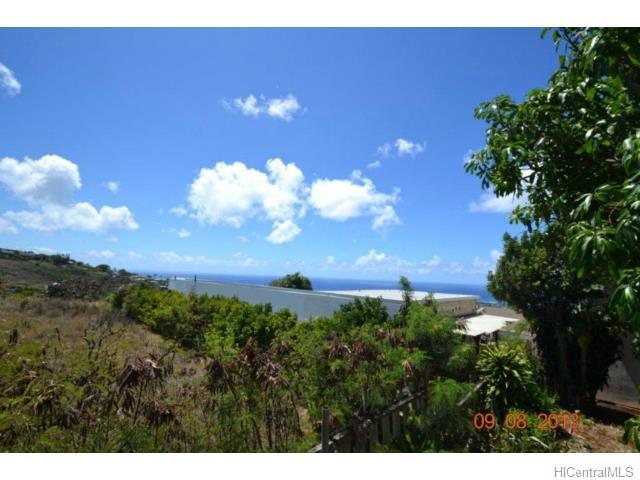 1961 Paula Dr Honolulu, Hi 96816 vacant land - photo 6 of 15