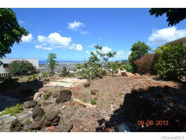 1961 Paula Dr Honolulu, Hi 96816 vacant land - photo 7 of 15