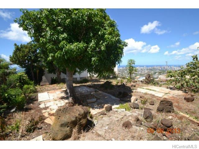 1961 Paula Dr Honolulu, Hi 96816 vacant land - photo 8 of 15
