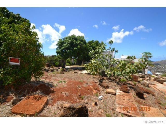 1961 Paula Dr Honolulu, Hi 96816 vacant land - photo 10 of 15