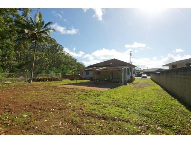 1975G  Alai Pl Apt G Wahiawa Heights, Central home - photo 13 of 20