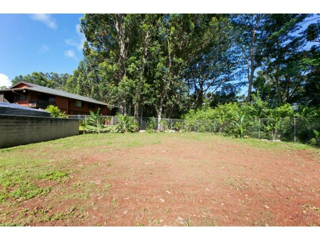 1975G  Alai Pl Apt G Wahiawa Heights, Central home - photo 15 of 20